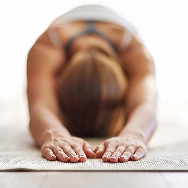 Yoga | Litozin